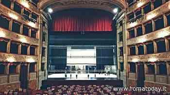 """""""The Museum"""" di Bashar Markus e Khashabi Theatre al Teatro Argentina"""