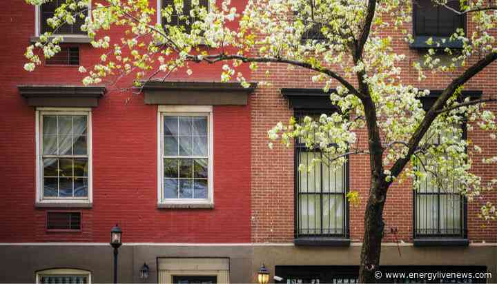 New York offers $50m to boost energy efficiency of buildings