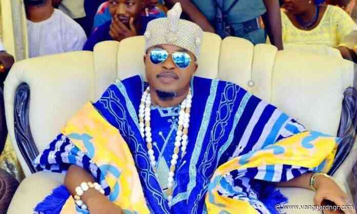 'It's a conspiracy of a detractor' ― Oluwo dismisses calls for removal