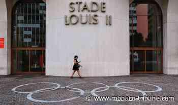 Ligue 1 : La jauge de spectateurs pour AS Monaco-RC Strasbourg réduite - Monaco Tribune