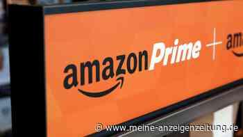 Amazon Prime Day 2020: Neuer Termin im Oktober?