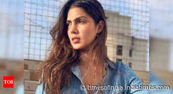 Lawyer: Rhea did not name any B'town actors