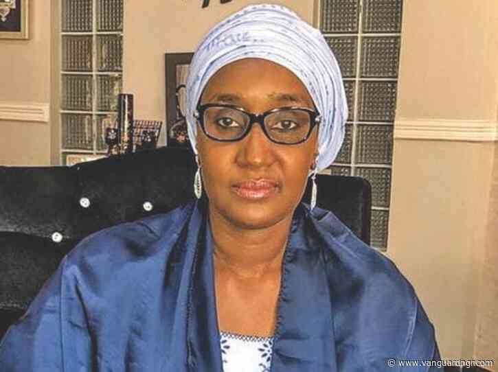 FG pledges continuous support for disabled persons