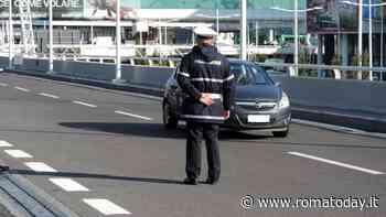 Fiumicino, vigile aggredito davanti l'aeroporto: stava controllando i procacciatori di clienti per Ncc