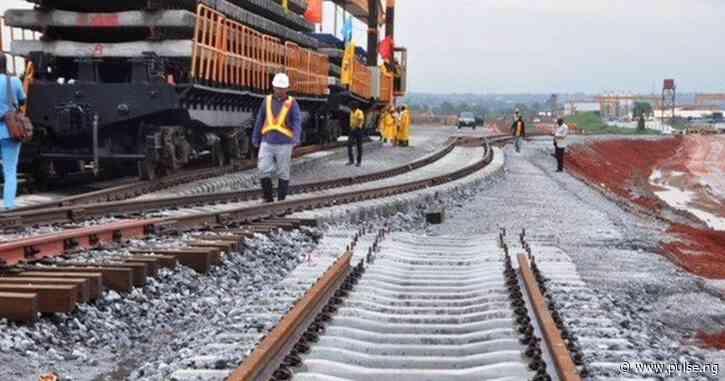 FEC approves $1.95bn for Kano-Dutse-Katsina-Jibia-Maradi rail line project