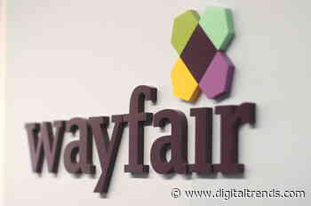 Best Wayfair Way Day Deals 2020: All the best deals, all in one place