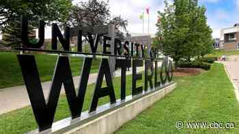 COVID-19 testing centre coming to University of Waterloo next month