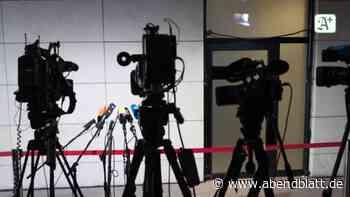 Landtag: Landtag verabschiedet neuen Medienstaatsvertrag