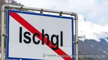 Coronavirus: Österreich wird wegen Ischgl verklagt - Und bringt neue Maßnahmen auf den Weg