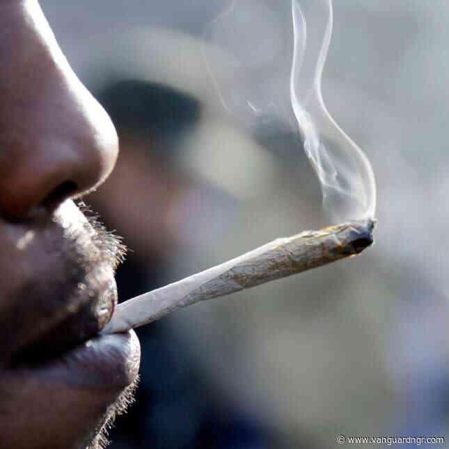 NTCA takes anti-smoking advocacy to entertainment industry regulators