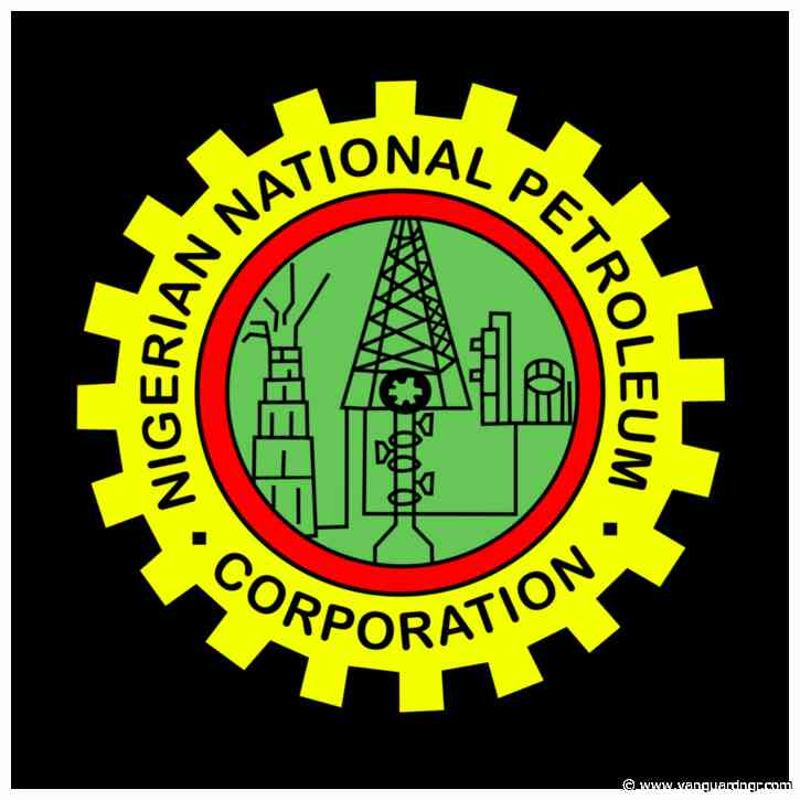 NNPC seeks legislation to address oil industry funding challenges