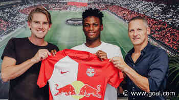 'Tijani a better replacement for Ndidi' – Boboye backs ex-Nigeria U17 captain for Super Eagles role