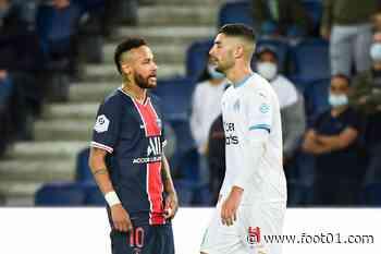OM : Alvaro Gonzalez craque, il est prêt à quitter Marseille !
