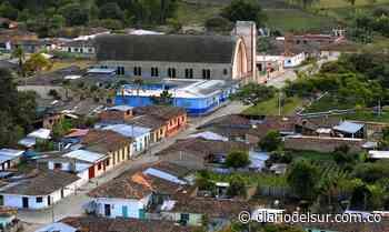 Procuraduría sancionó a un concejal y dos exconcejales de El Dovio, Valle del Cauca - Diario del Sur