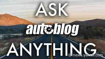Join Autoblog AMA on Thursday at noon ET | Bring your Bronco, Tesla, ID.4 and any other questions
