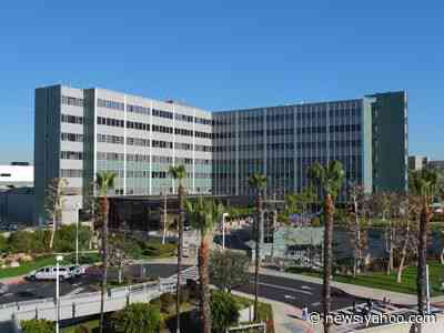 MemorialCare Long Beach Medical Center Recognized as World's Best Hospital by Newsweek