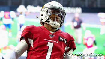 NFL odds, lines, picks, predictions for Week 3, 2020: Proven model backing Steelers, Cardinals