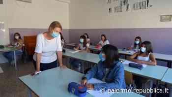 Scuola, il Comune di Palermo individua le aule: adesso si attendono i fondi da Roma - La Repubblica