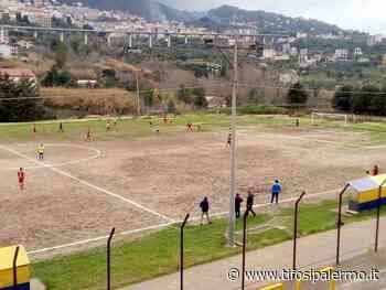 Il Palermo alla ricerca di un terreno in erba naturale: Altofonte? - TifosiPalermo