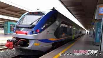 """""""Treni, collegamenti veloci tra gli aeroporti di Trapani e Palermo"""": Orlando scrive al ministro - PalermoToday"""
