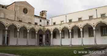 Covid, a Palermo chiusura per la Gam e per l'Ecomuseo del mare - La Sicilia
