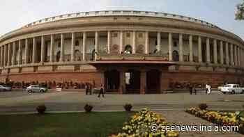 Held amid pandemic, Monsoon Session of Parliament ends 8 days ahead of schedule