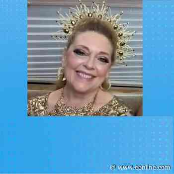 """Carole Baskin Says Discussing Tiger King on DWTS """"Did Not Help"""" Her Performance"""