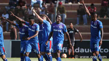SuperSport United issue statement on club sale reports amidst DStv and PSL sponsorship deal