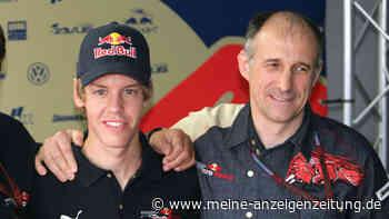 Sebastian Vettel und Aston Martin: Nächste Horror-Saison in der Formel 1? Experten haben dunkle Vorahnung
