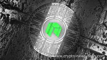 Binance Launchpool introduces NEO-based Flamingo Protocol (FLM) - Crypto News Flash