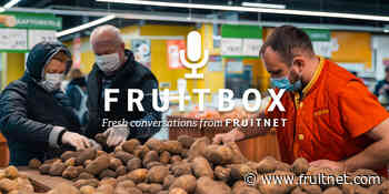 Fruitbox: What next for the fruit and veg business?