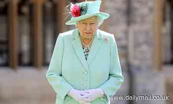 The Queen is to get a bailout from the taxpayer after her land and property investments plummeted