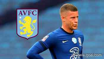 Transfer news and rumours LIVE: Aston Villa circling for Barkley