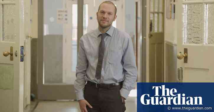 London maths teacher shortlisted for $1m teaching prize