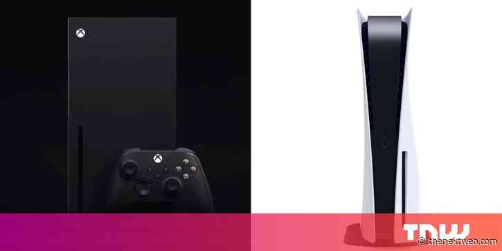 Why were the PS5 and Xbox Series X pre-orders so chaotic?