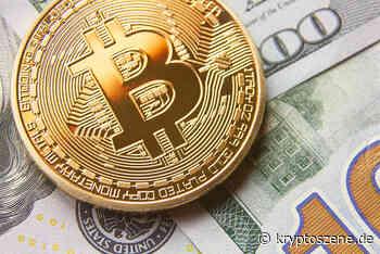 Bitcoin Cash Kurs Prognose: BCH/USD gibt 5,5 Prozent nach – $200-Marke jetzt in Gefahr? - Kryptoszene.de