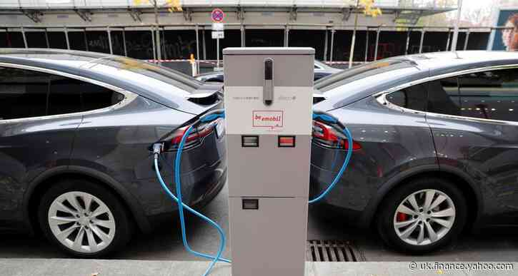 Tesla could struggle to implement some of its battery advances-experts