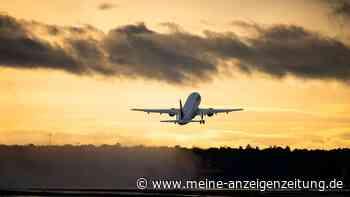 Neue Corona-Reisewarnungen: Weitere Regionen zu Risikogebieten erklärt - insgesamt 14 von 27 EU-Ländern betroffen