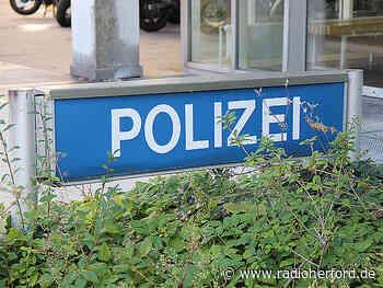 Vergewaltigungsvorwürfe gegen Bielefelder Arzt - Radio Herford