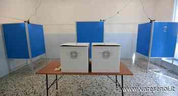 Elezioni Laveno. La voce e l'analisi del voto delle liste sconfitte - VareseNoi.it