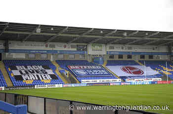 Rugby league needed fans 'weeks ago' amid Covid restrictions - Warrington Guardian