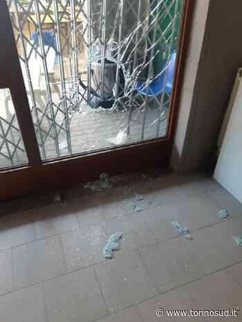 NICHELINO - Ennesimo furto nei comitati di quartiere: colpito l'Oltrestazione - TorinoSud