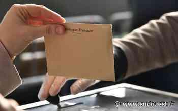 Municipales en Gironde : des recours à Lège-Cap Ferret, Martignas-sur-Jalle et Talais - Sud Ouest