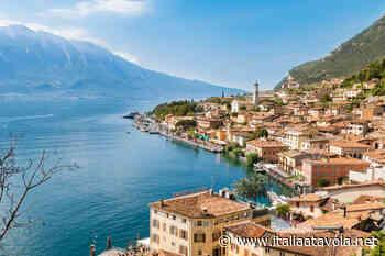 Turismo, folla a Limone sul Garda E la stagione si allunga di un mese - Italia a Tavola