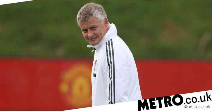 Manchester United should prioritise a fast central defender over a winger, says Dimitar Berbatov