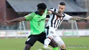 4:3 – KSV Baunatal gewinnt verrücktes Spiel in Neuhof - hna.de
