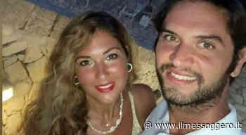 Daniele De Santis, a Lecce è caccia al killer: «Nel cortile biglietti sporchi di sangue» - Il Messaggero