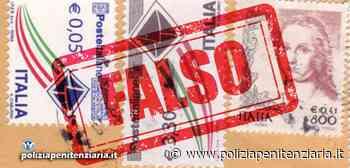 Carcere Lecce: inchiesta Polizia Penitenziaria su francobolli falsi, inizia il processo - Polizia Penitenziaria