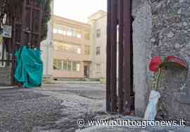 Giallo a Lecce, è caccia al killer dell'arbitro e della fidanzata - Punto Agro News.it