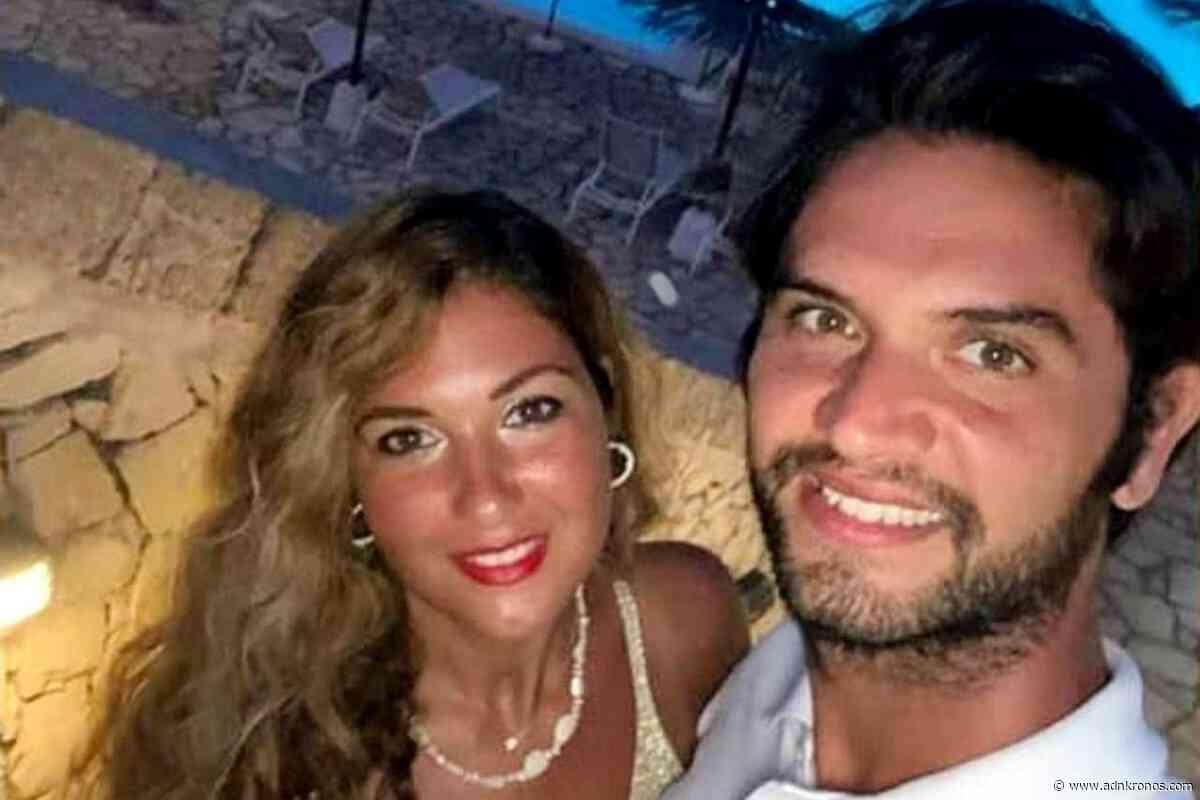 Arbitro e fidanzata uccisi a Lecce, un uomo ascoltato da inquirenti - Adnkronos